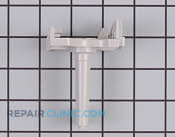 Center Wash Arm Support - Part # 962126 Mfg Part # WP8539324