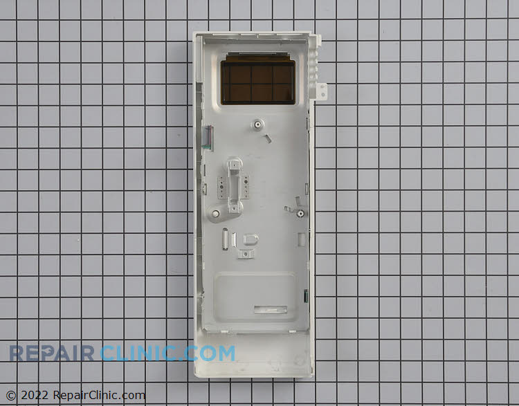 Touchpad and Control Panel WB07X10586 Alternate Product View