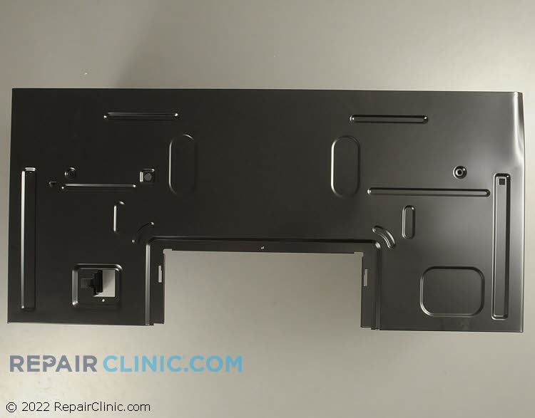Base Panel WB56X10267 Alternate Product View