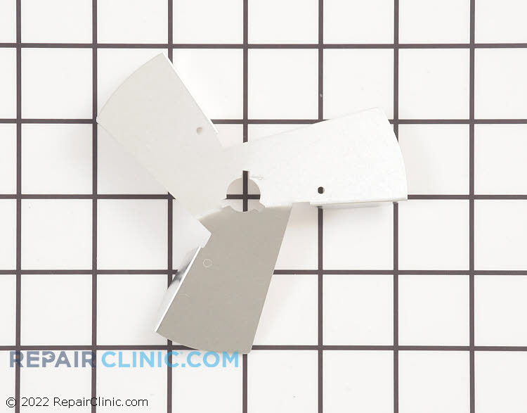 Stirrer Blade R0130619 Alternate Product View