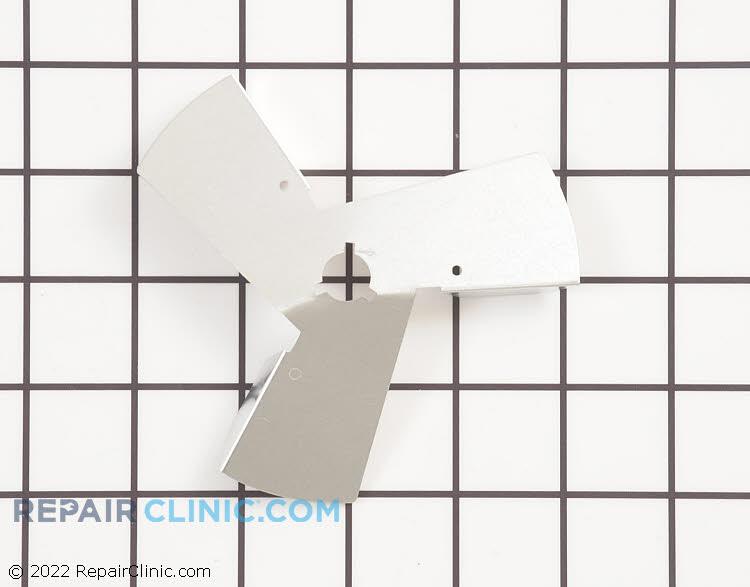 Stirrer Blade R0130619 Alternate Product View