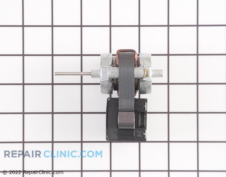 Evaporator Fan Motor W10822236 Alternate Product View