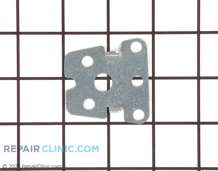 Hinge Shim 12695601 Alternate Product View