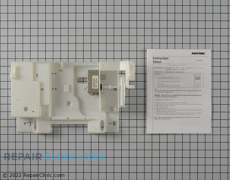 Kit- sxs w 12001905 Alternate Product View