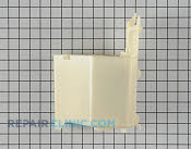 Motor Control Board - Part # 1001059 Mfg Part # WP22004046
