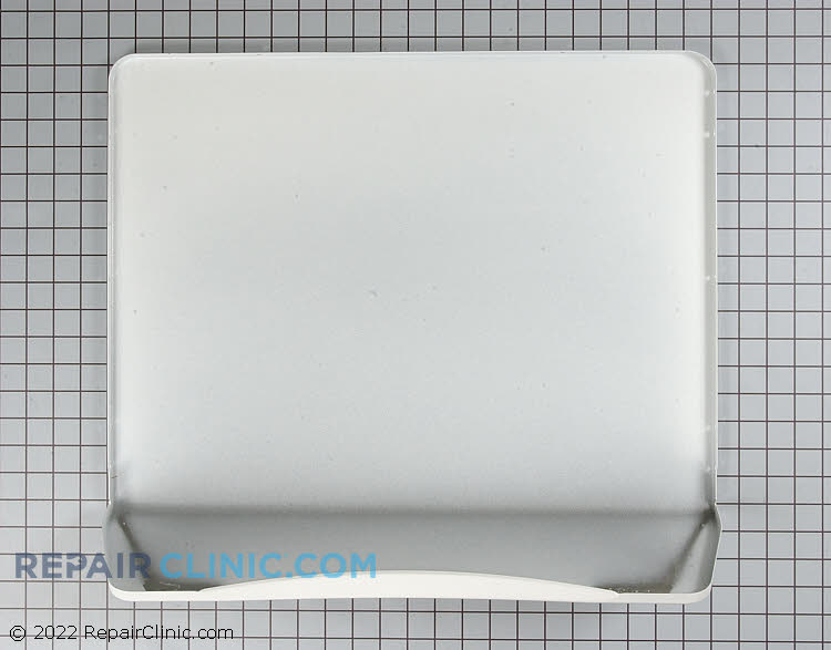 Outer Door Panel WP22003785 Alternate Product View