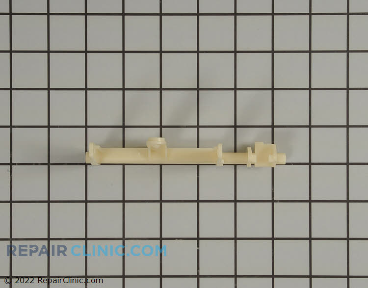 Dispenser Latch WP61005886 Alternate Product View