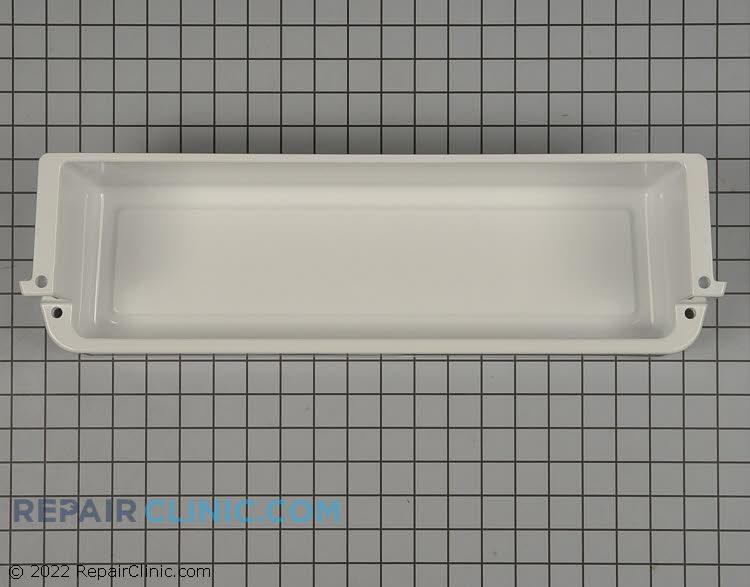 Door Shelf Bin 67001561 Alternate Product View