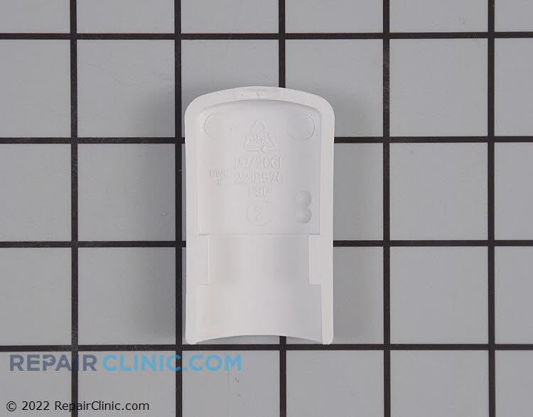 Handle Trim 67002682        Alternate Product View