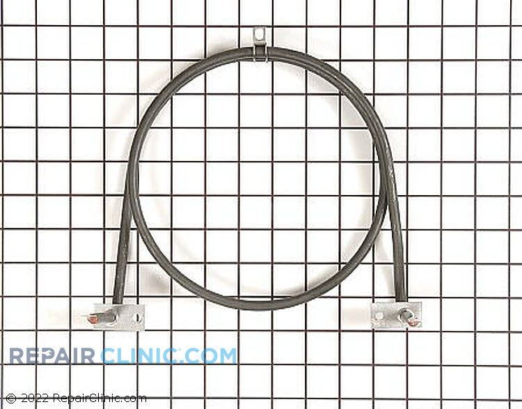 Convection Element 77001135 Alternate Product View
