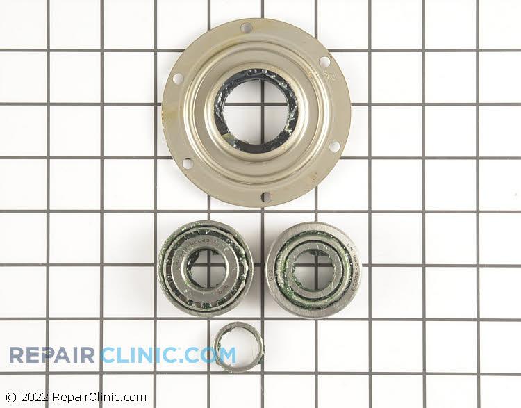 Bearing 13080 Alternate Product View