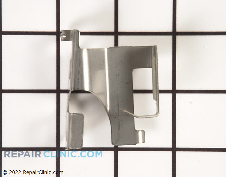 Bracket WP6-917262 Alternate Product View