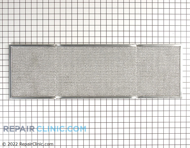 Grease Filter 00368815 Alternate Product View