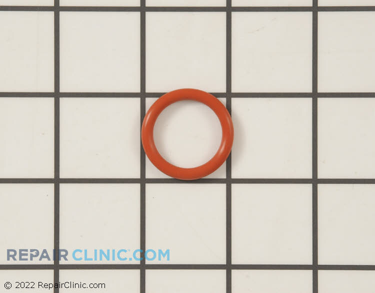 O-Ring 99002651 Alternate Product View