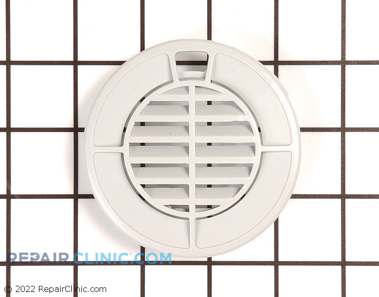 Vent 99002590 Alternate Product View