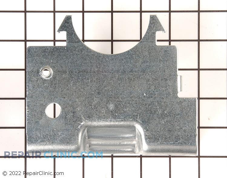 Bracket & Flange 134203400 Alternate Product View