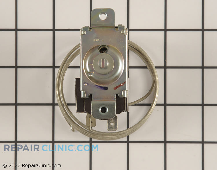 Control Knob 80-54590-00 Alternate Product View