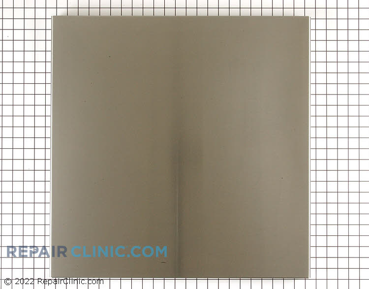 Outer Door Panel 154359116       Alternate Product View
