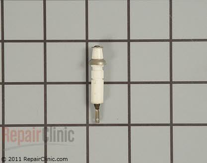 Spark Electrode