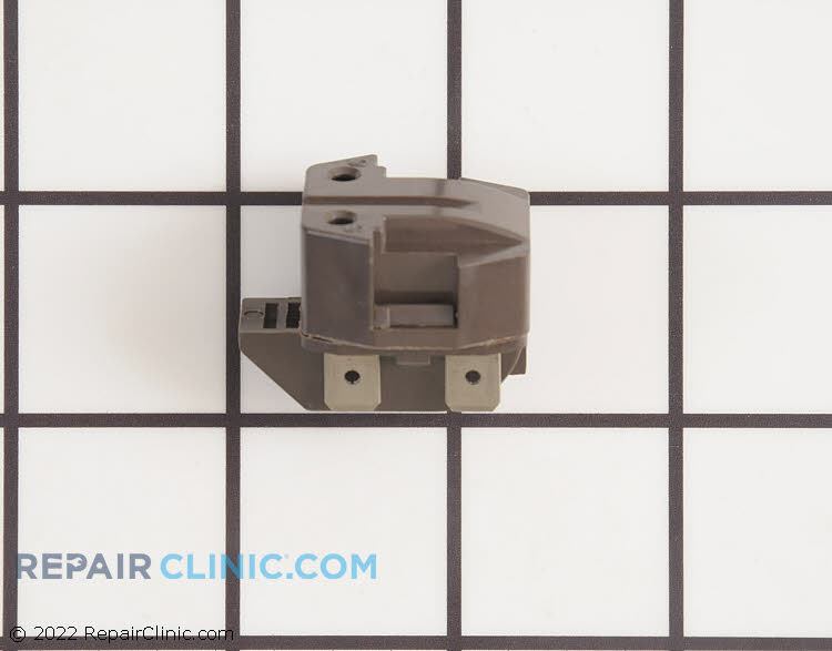 Start Relay 216894200 Alternate Product View