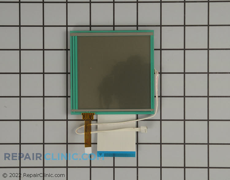 Display Board 8204689         Alternate Product View