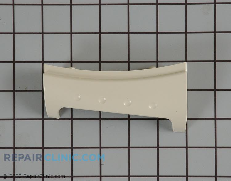 Door Handle 8182081         Alternate Product View