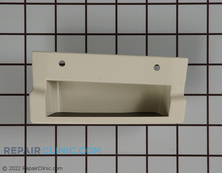 Handle 3979775 Alternate Product View
