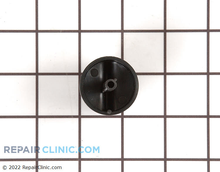 Control Knob WP9871920 Alternate Product View