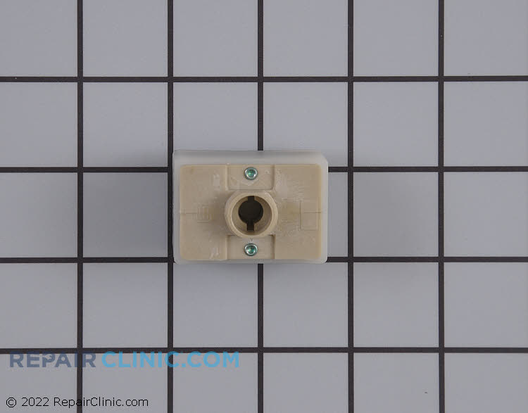 Start Switch WP9871971 Alternate Product View