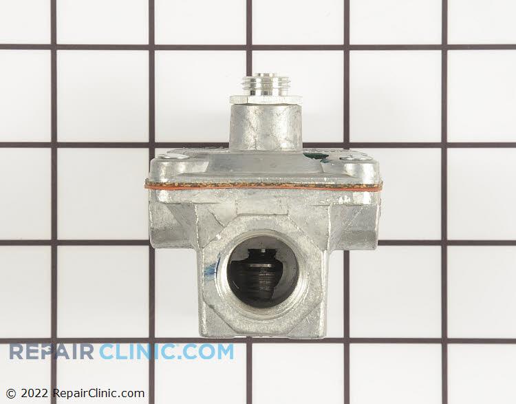 Pressure Regulator 77001246 Alternate Product View