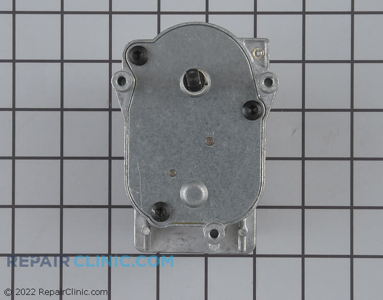 Auger Motor 12002089 Alternate Product View