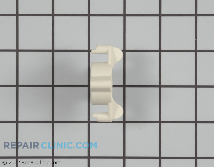 Damper Control Assembly 67001034 Alternate Product View