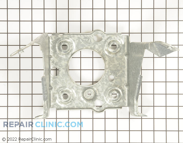 Mounting Bracket 40015502R       Alternate Product View
