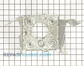 Mounting Bracket - Part # 1023025 Mfg Part # 40015502R