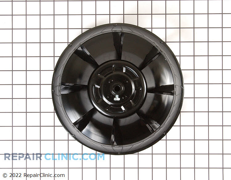 Fan Blade 49001064        Alternate Product View
