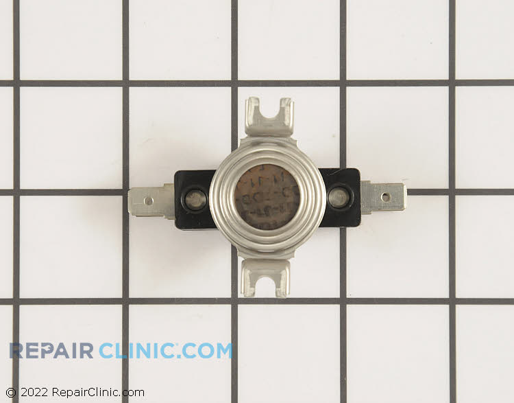 High Limit Thermostat 74008265 Alternate Product View
