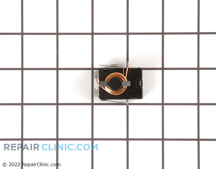 Start Relay WP2258450 Alternate Product View