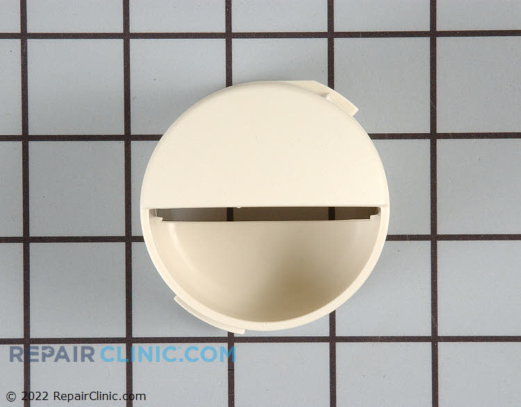 Water Filter Cap 2260502T        Alternate Product View