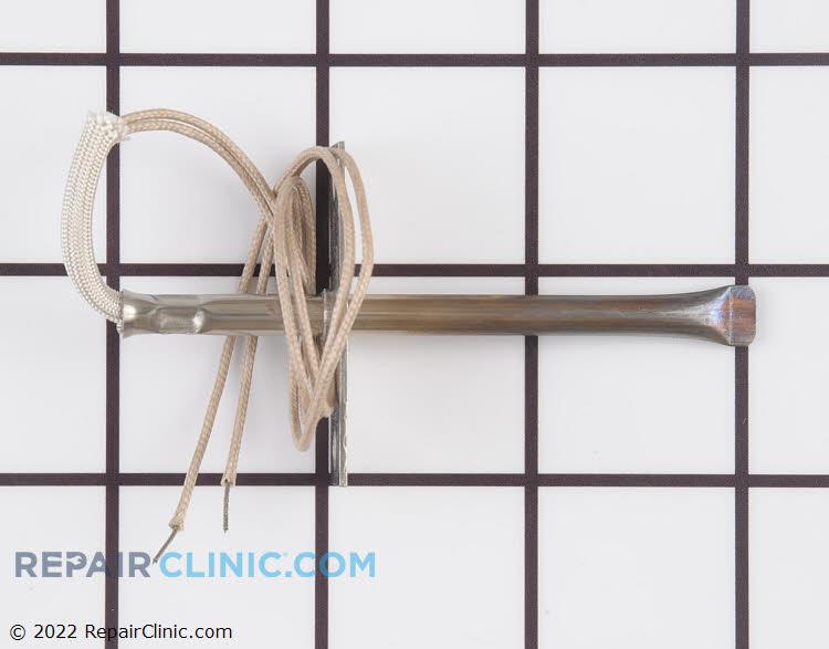 Temperature Sensor 62593 Alternate Product View