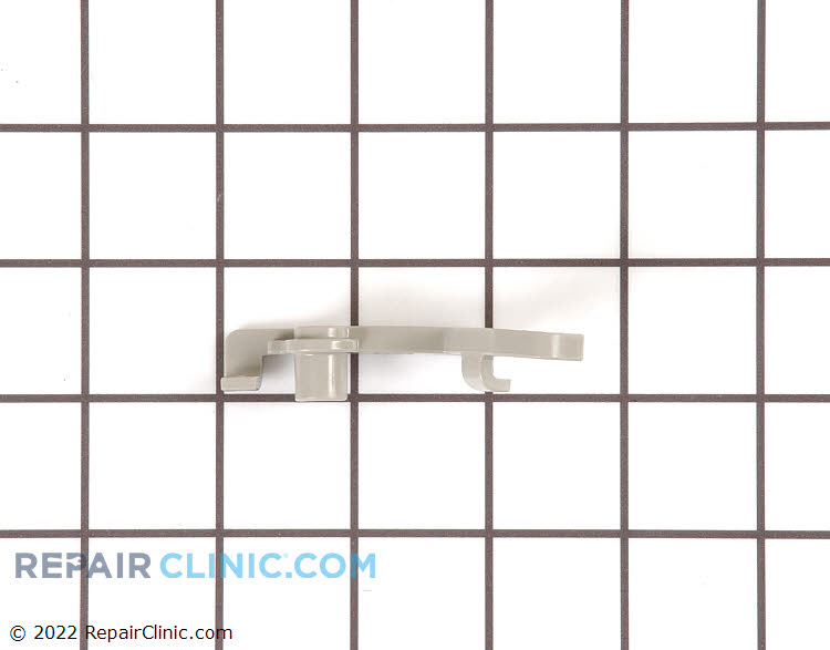 Tine Clip WP8539190 Alternate Product View