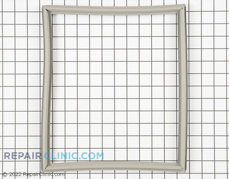 Door Gasket 13093601        Alternate Product View