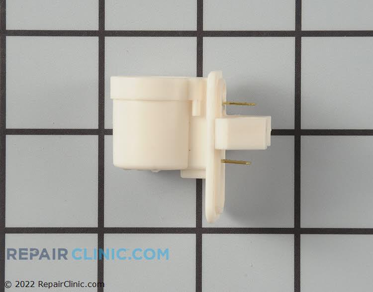 Lighting & Light Bulb 3050220 Alternate Product View