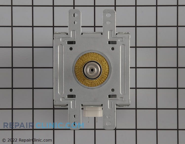 Magnetron 2M214-15GKH     Alternate Product View