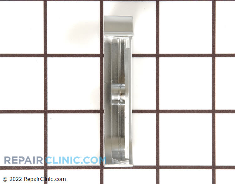 Hinge Cover 3541213 Alternate Product View