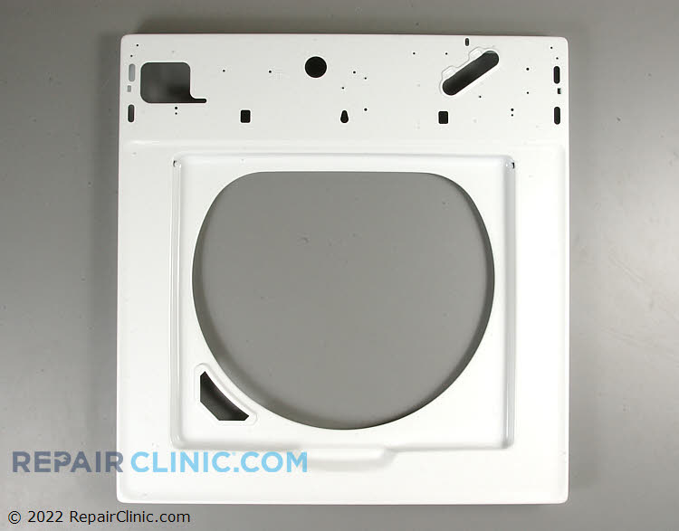 Top Panel 27001182 Alternate Product View