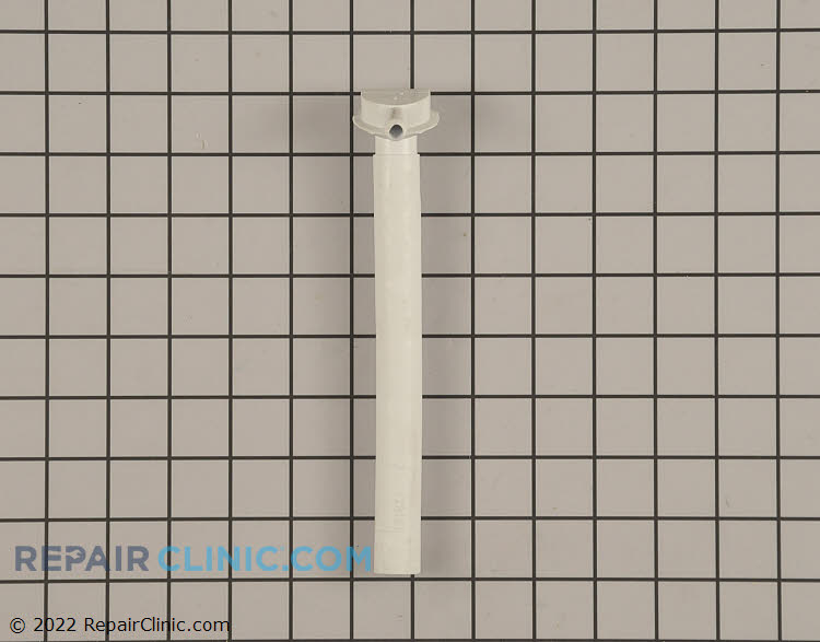 Fill Tube WP67003579 Alternate Product View