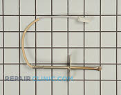 Temperature Sensor - Part # 1034676 Mfg Part # WP74008369