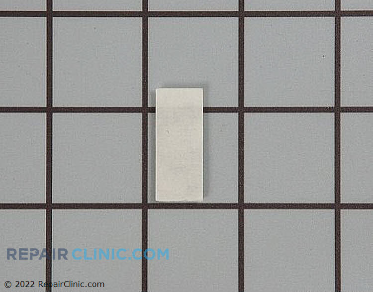 Foam Tape WP74009025 Alternate Product View