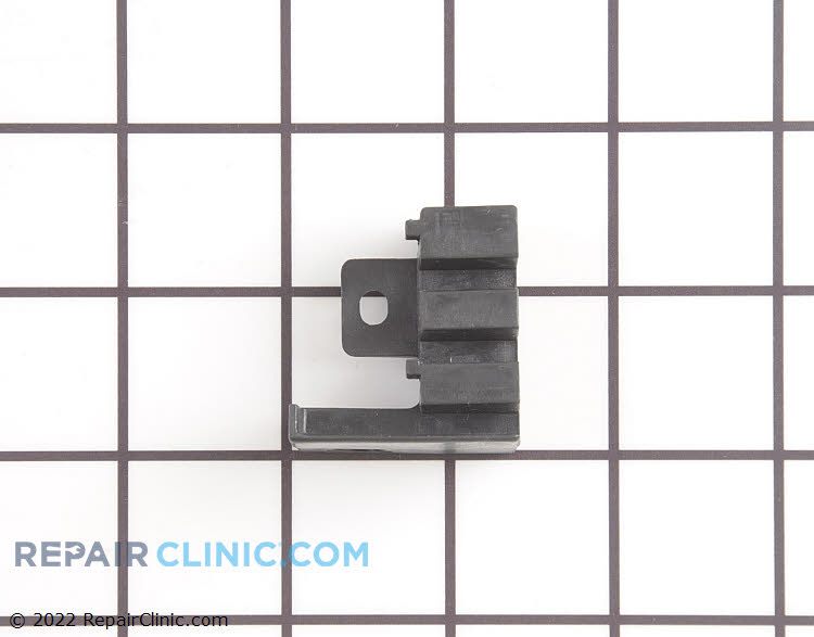 Bracket 318238500 Alternate Product View