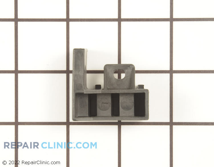 Bracket 318238501 Alternate Product View